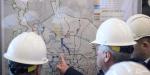 Власти Москвы намерены к 2025 году удвоить протяженность линий метро