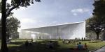 Согласован проект павильона Атомной Энергии ГК «Росатом» на территории ВДНХ