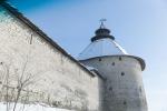 ЮНЕСКО рассмотрит заявку Пскова — путь длиной в 16 лет