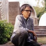 Индийский вклад в мировую архитектуру