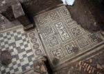 При строительстве римского метро нашли виллу II века