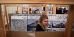 Дело сильных: истории трех российских женщин-архитекторов