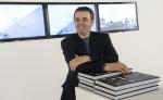 Архитектор ответил на ролик Навального о запретном виде на «дом Шувалова»