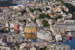 Глава норвежского парламента ушел в отставку из-за перерасходов на ремонт здания Стортинга