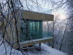 Вкус нижегородской архитектуры
