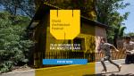 В жюри WAF 2018 – более 130 архитекторов и критиков из 38 стран