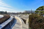 Парк Галицкого: один из лучших парков России и его проблемы
