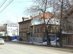 20 домов в Нижнем Новгороде закроют фальш-фасадами к ЧМ 2018