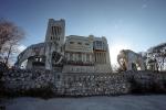 Дача купца Головкина в Самаре станет музеем