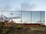 """В Уругвае построили """"невидимый"""" отель"""