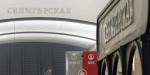 Три новые станции на салатовой ветке метро откроются в ближайшие дни