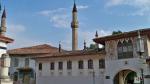 Крымские ученые ответили на обвинения Украины, связанные с реставрацией Бахчисарайского дворца