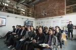 Консерватизм и холод. Что думают иностранные архитекторы, которые перепридумывают массовое жилье в России