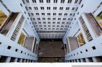 Алиханов: новый инвестор превратит Дом Советов в центр дизайна и IT
