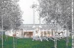 Современный мегаполис. Председатель Москомархитектуры - о будущем столицы