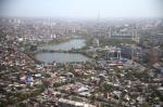 Новые ПЗЗ: обсуждать застройку любого района Краснодара смогут только живущие в нем