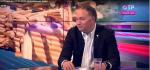 Олег Панитков: Нормативы просто не успевают за развитием технологий в деревянном домостроении. Причем не только у нас, но и на Западе