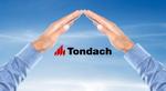 Керамическая черепица Tondach теперь в ассортименте Wienerberger