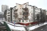 Сносить или не сносить: конструктивистских зданий в Москве остается все меньше