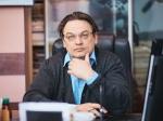 «Десять ярких зданий способны изменить весь город», — Михаил Смирнов