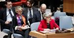 Совбез ООН признал уничтожение наследия военным преступлением