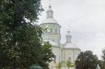 Утраченное достояние. Разрушенные храмы Белгорода, которых уже нет
