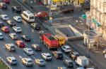 1001 причина ничего не делать. Как транспортные чиновники отвечают на жалобы горожан