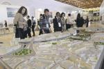 В России есть города, где совсем нет архитекторов
