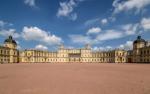 В Петербурге отреставрируют Арсенальный зал Гатчинского дворца
