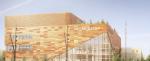 Утвержден проект реконструкции кинотеатра «Улан-Батор» в Москве