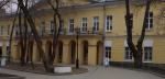 Дом Гоголя на Никитском бульваре открылся после реставрации