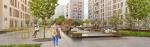 11 стартовых площадок реновации подобрано на северо-западе Москвы