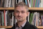 """Арсений Леонович: """"Три главных качества архитектора - это ответственность, желание взаимодействовать и инициативность"""""""