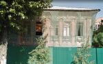 В Тюмени нашли покупателей на два памятника архитектуры