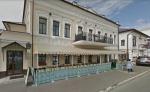 Усадьбу Сабитовых в Казани внесли в список объектов культурного наследия