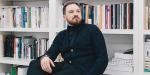 Архитектор Эрик Валеев: «Я считаю удачей работать именно в это время»