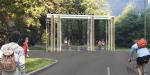 Шахматная площадь и просторная набережная: в этом году обновят парк «Усадьба Люблино»