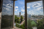 Москва добавила семь площадок под реновацию