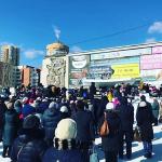 Свердловские власти не позволят компании депутата снести ДК «Химмаш»