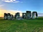 Археологи объяснили выбор места для Стоунхенджа. Некоторые камни находились там до постройки