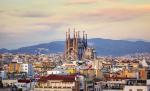 7 принципов хорошего города от бывшего заместителя мэра Барселоны