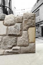 Американские архитекторы предлагают возводить новые постройки из строительного мусора