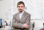 Арсений Леонович: «Дизайн – неотъемлемая и многополярная часть материальной культуры»