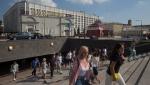 """Срок реставрации кинотеатра """"Художественный"""" продлили до конца 2020 года"""