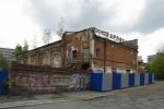 Храм, руины или платная парковка. Как сложилась судьба пяти советских кинотеатров