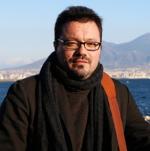 Масиель Санчес Лев Карлосович: «В исламской архитектуре много абстракции»
