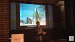 Чувство места: локальная и глобальная архитектура