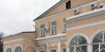 «Итальянскую» виллу в «Сокольниках» признали памятником архитектуры