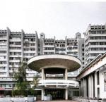 Просто хорошо забыто: как рассказывать об архитектуре, исследуя историю непримечательных зданий