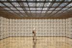 Ирония, инновации и сараи: Чему были посвящены российские проекты на архитектурной биеннале в Венеции 2010-х